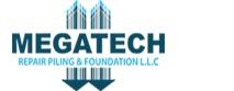 Mega Tech Pilling Contracting & Foundation LLC